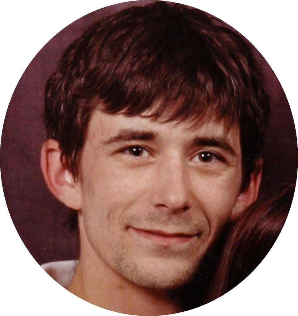 Wayne David Parker : Obituary of cory david parker