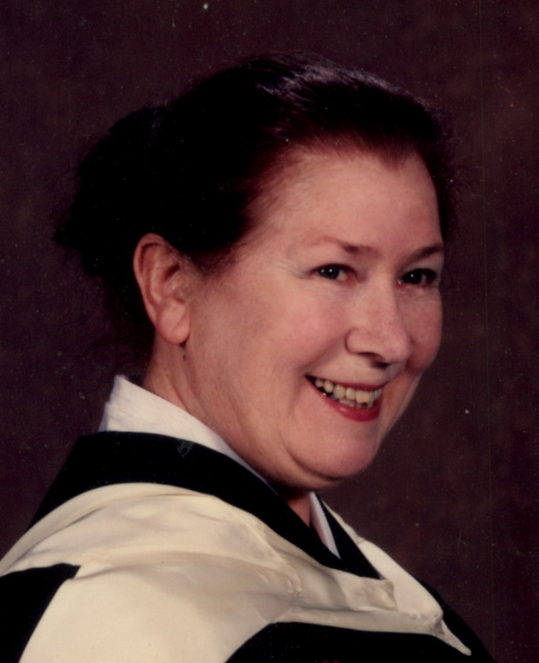 Obituary of inga hoog - Service hoog ...