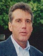 James Malcolm salary