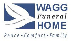 Wagg Funeral Home providing Funeral Service to Port Perry ON