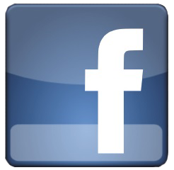 Connect with Wagg Funeral Home on Facebook