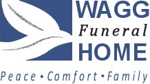 Wagg Funeral Home providing funeral service to Port Perry Ontario