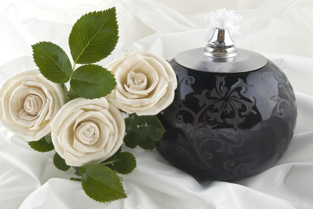 Cremation vs. Burial… How to Decide Which is Best