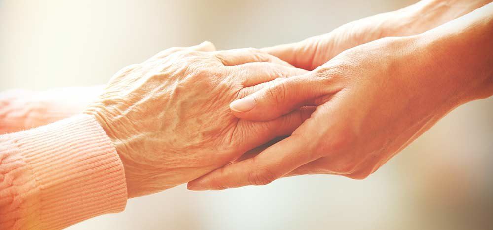 What is the Philosophy of Hospice Care?