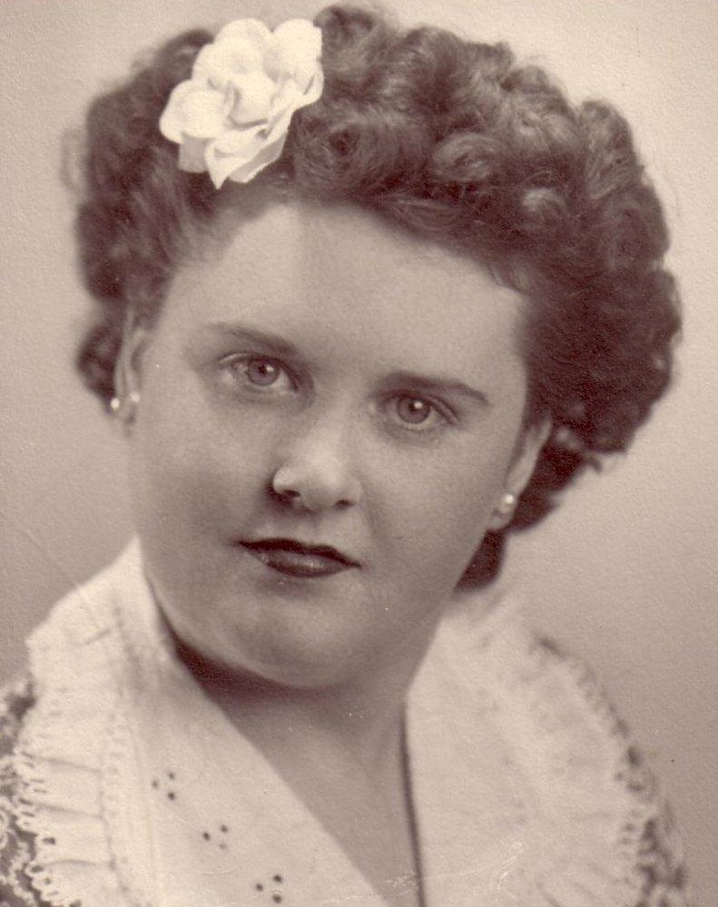 Freda Jackson (1907?990),Michele Weaver Sex tube Cheri Oteri,Michael Wincott