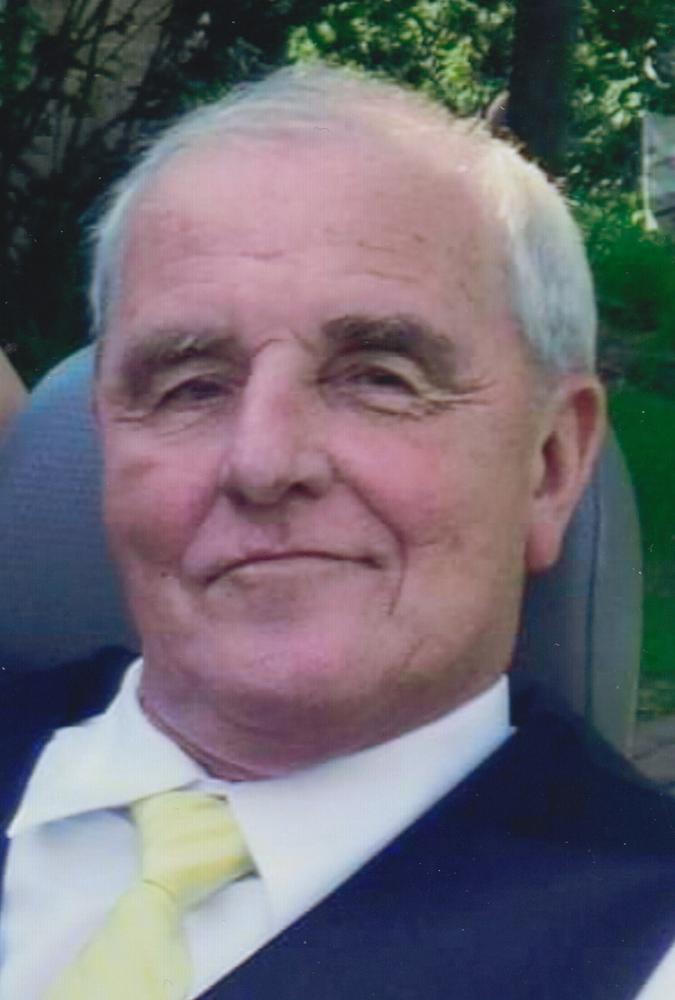 Obituary Of Noel Albert Phayre